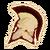 Imperial Watch Helmet Icon