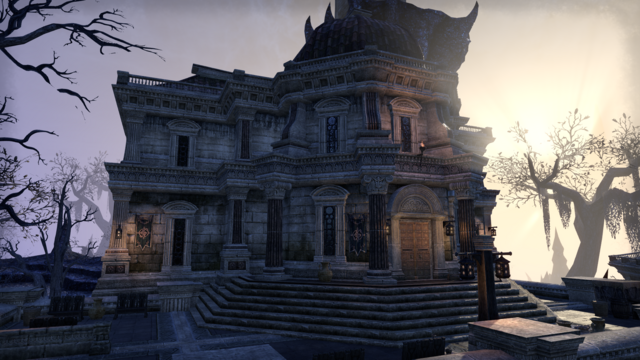 File:MagesGuildhall.png