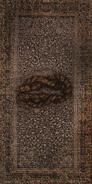 Mara banner