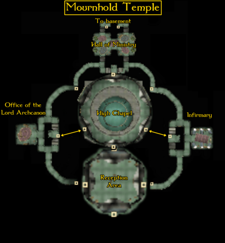 File:Mournhold Temple - Map - Tribunal.png