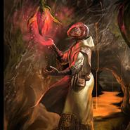 Parla-Linfa (Legends)