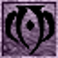 Recall-Icon.png