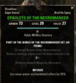 Robes of the Necromancer - Epaulets 29.png