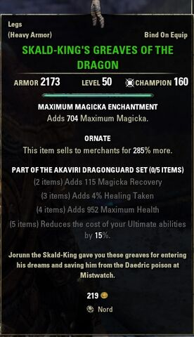 File:Skald-king's Greaves.jpg