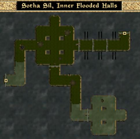 File:Sotha Sil, Inner Flooded Halls - Map - Tribunal.png