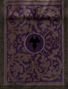 TESIV Banner Kvatch 2