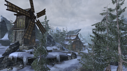 TESO Moulin de Morneroc capture officielle 2