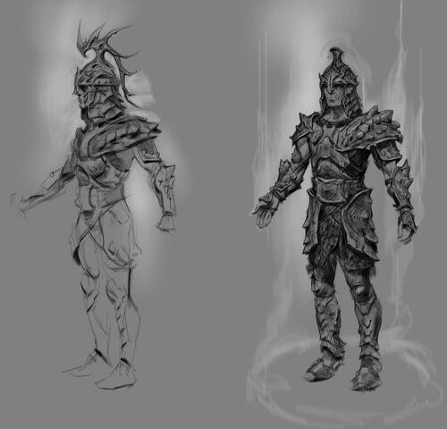 File:TESV Concept Orchish Armor 2.jpg