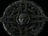 Shrines (Skyrim)
