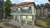 Дом Гогана и Мейлоны