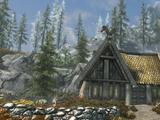 Дом Дреласа