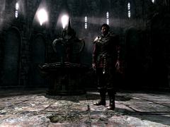 01a Лорд Харкон (Сила крови) 01