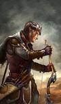 Aldmerski patriota (Legends)