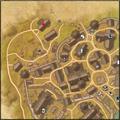 Barracks House Maplocation.png