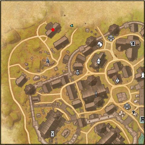 File:Barracks House Maplocation.png