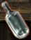 Bottle of Masking Salve.png