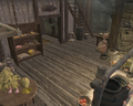Candleheartkitchen.png