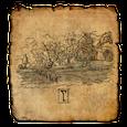 Deshaan Treasure Map V.png