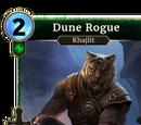 Dune Rogue