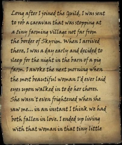 File:Golver's Letter 2.png