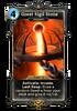 Great Sigil Stone Card