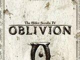 Guida di gioco di The Elder Scrolls IV: Oblivion