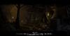 Kuna's Delve Loading Screen