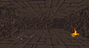 Labyrinthian Level 2 Domain of Mogrus Entrance (Arena)