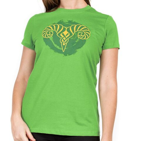 File:Ladies-tee-es-cityofmarkarth-front.jpg