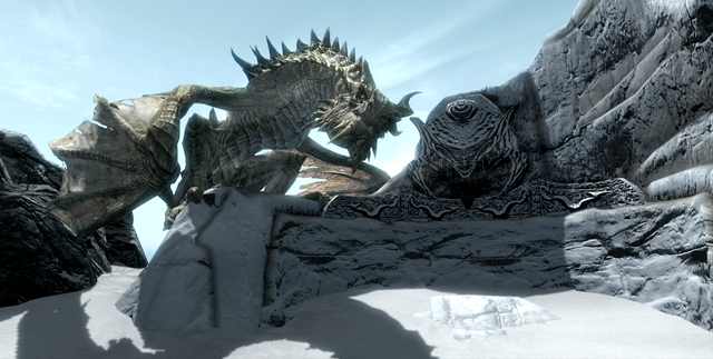 File:Paarthurnax-crushed.png
