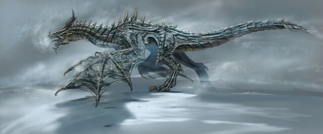 File:Paarthurnax Side 3.jpg