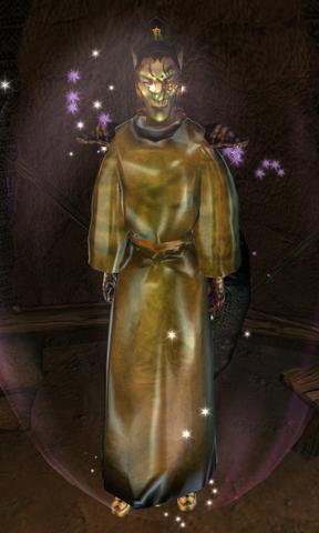 File:Ranabi Morrowind.png