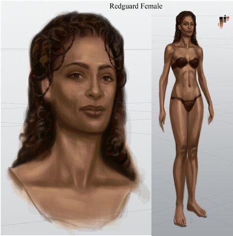 File:Redguard Female.jpg