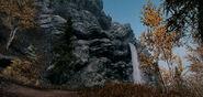 Valle dell'Elmo Rotto 8