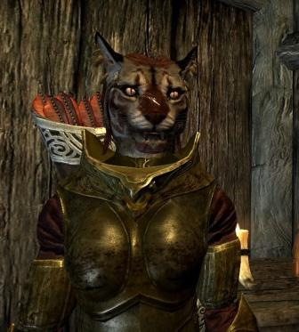 Vampirism (Skyrim) | Elder Scrolls | FANDOM powered by Wikia