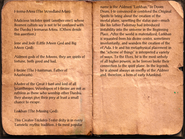 File:Varieties of Faith - The Wood Elves 3.png