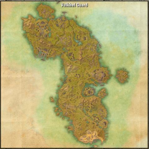 File:Vulkhel Guard Region.png