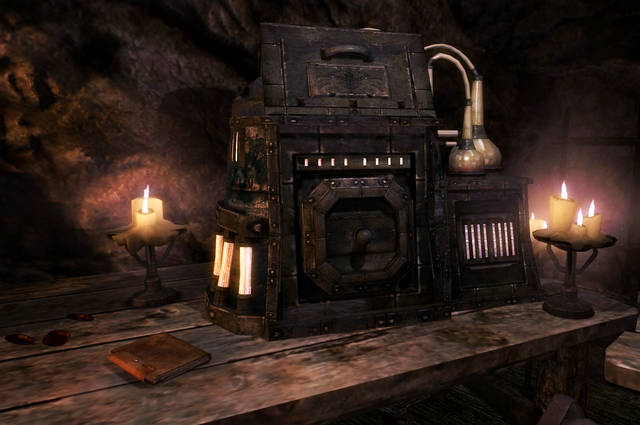 File:White Ridge Barrow 04 Imbuing Chamber.png