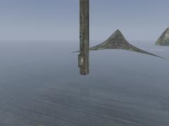Глаз дозорного (Morrowind)