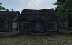 Дом Вибам-На