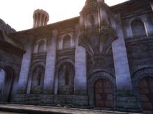 Здание в Имперском городе (Oblivion) 40