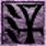 Поглотить здоровье (Morrowind)