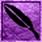 Пёрышко (Morrowind)