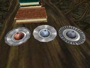 Соли атронахов (Morrowind)