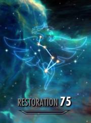 627px-Restoration