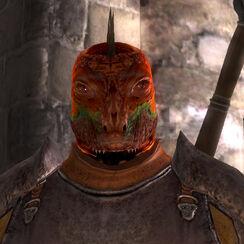 Ah-Malz face