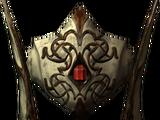 Ancient Falmer Crown