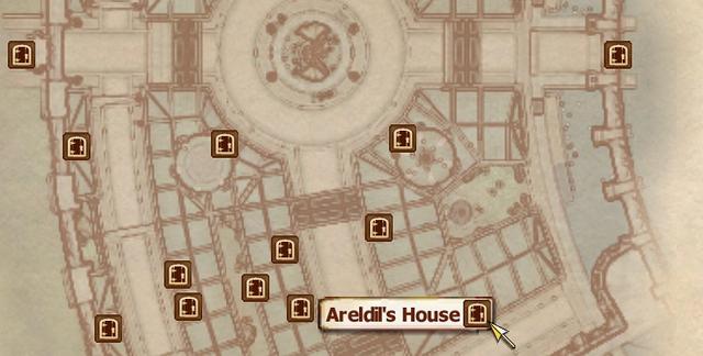 File:Areldil's HouseMapLocation.png
