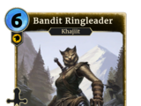 Bandit Ringleader (Legends)