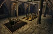 CastleBruma Diningroom